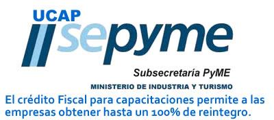 Sepyme Empresas